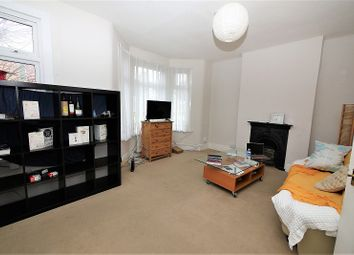 Thumbnail 1 bedroom flat to rent in Wanlip Road, Canning Town, London.