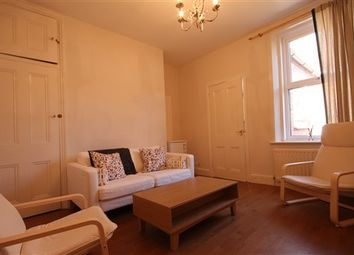 Thumbnail 3 bedroom maisonette to rent in Ancrum Street, Spital Tongues, Newcastle Upon Tyne