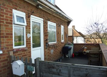 Thumbnail 2 bed maisonette for sale in Swains Market, Flackwell Heath, High Wycombe
