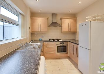 Thumbnail 3 bed semi-detached house to rent in Kingsley Road, Great Boughton, Chester