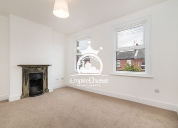 Thumbnail 1 bed maisonette to rent in Stanley Road, Harrow