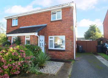 3 bed semi-detached house for sale in Haytor Avenue, Paignton TQ4