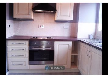 Thumbnail 1 bed flat to rent in Southey Green Road, Sheffield