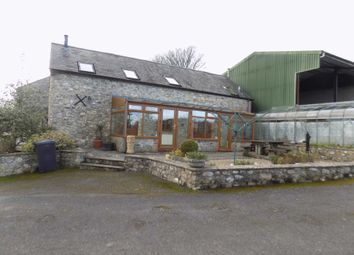 Thumbnail 2 bedroom detached house to rent in Sticklepath, Combe St. Nicholas, Chard