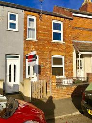 Thumbnail 2 bed terraced house for sale in Merton Street, Banbury, Oxfordshire