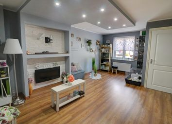 3 bed terraced house for sale in The Timber Way, Birmingham B34