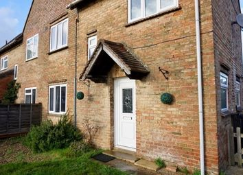 Thumbnail 3 bedroom property to rent in Redesdale Place, Moreton-In-Marsh