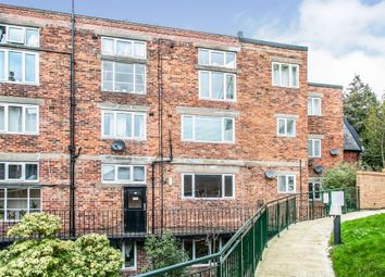 1 bed flat for sale in Bourne Avenue, Bournemouth BH2