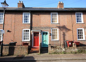 Thumbnail 2 bedroom detached house for sale in Cavendish Street, Chichester, West Sussex