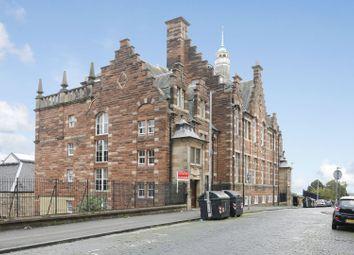 3 bed flat for sale in Drummond Street, Edinburgh EH8