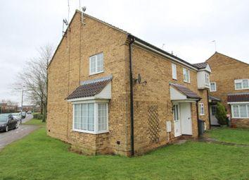 Thumbnail 2 bedroom property to rent in Creran Walk, Leighton Buzzard