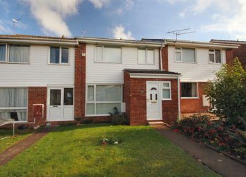 Thumbnail 3 bed terraced house to rent in Cherington, Yate, South Gloucestershire