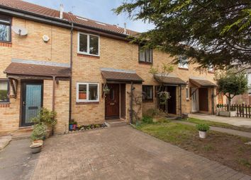 Thumbnail 3 bed terraced house for sale in Morland Close, Mitcham
