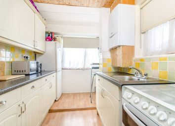 Thumbnail 2 bed property for sale in Meadowview Road, Sydenham