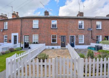 Thumbnail 2 bedroom property to rent in Inkerman Road, St.Albans