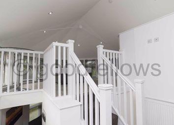 Room to rent in Holmwood Gardens, Wallington SM6