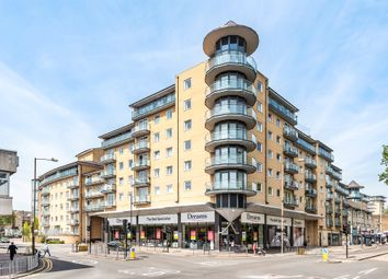 2 bed flat for sale in Highfield Road, Feltham TW13