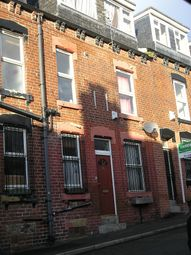 Thumbnail 2 bedroom terraced house to rent in Kelsall Road, Leeds