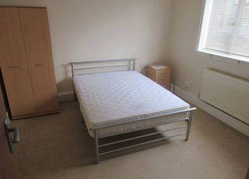 Thumbnail 1 bed flat to rent in Jennings Street, Swindon