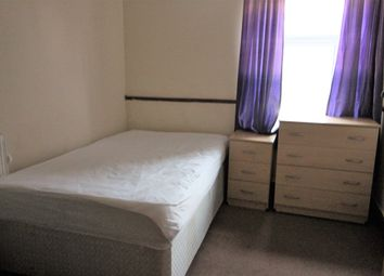 Thumbnail Room to rent in Senghennydd Place, Cathays, Cardiff