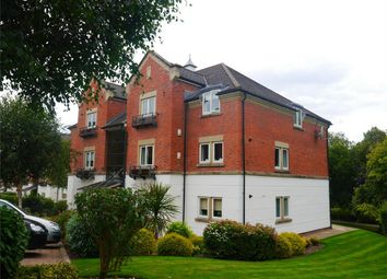 Thumbnail 2 bedroom flat for sale in St. Chads Wharf, York