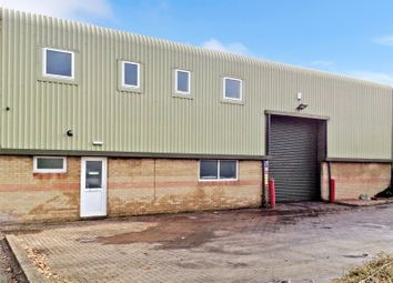 Thumbnail Office for sale in Knights Road, Chelston Business Park, Wellington, Somerset