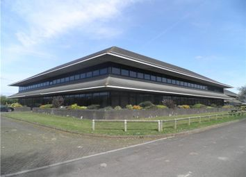 Thumbnail Office for sale in John Collier Building, Berkeley Technology Centre, Berkley, United Kingdom