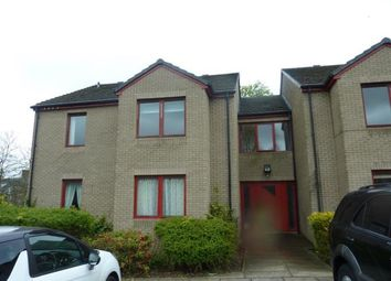Thumbnail 2 bed flat to rent in Benvie Road, West End, Dundee