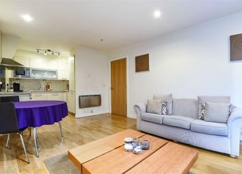 2 bed flat for sale in Milliners House, Bermondsey Street, London Bridge SE1