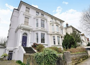 Thumbnail 8 bed semi-detached house for sale in Pevensey Road, St. Leonards-On-Sea