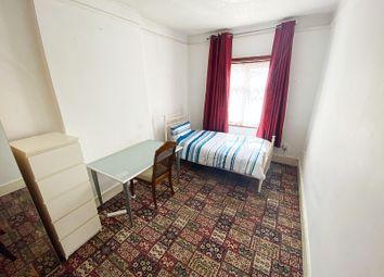 Thumbnail  Studio to rent in Stretton Road, Croydon, Surrey