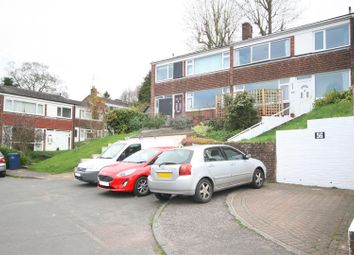 Thumbnail 3 bed semi-detached house for sale in Broadlands Avenue, Chesham