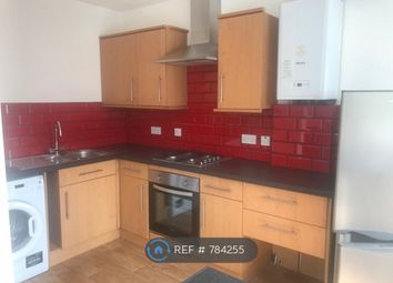 2 bed flat to rent in Portchester Heights, Exeter EX4