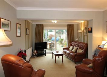 Thumbnail 5 bed property for sale in Hill Road, Barrow In Furness