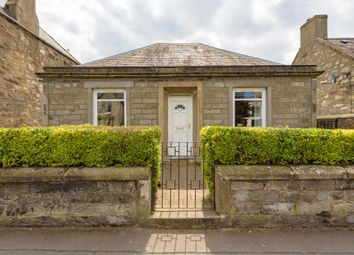 Thumbnail 3 bed cottage for sale in 50 Bridge Street, Tranent