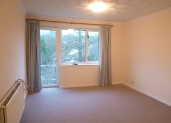 Thumbnail 2 bed flat to rent in Park Court, Old London Road, Patcham