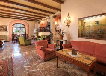 Thumbnail 20 bed town house for sale in Via Bolognese, 50139 Firenze Fi, Italy