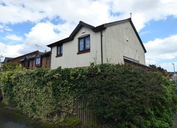 Thumbnail 1 bed property to rent in Colborne Close, Poole
