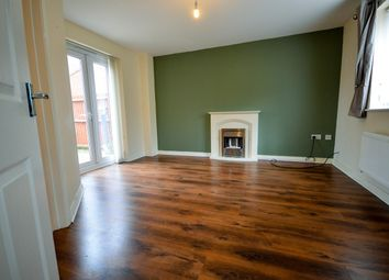 Thumbnail 2 bedroom terraced house to rent in Marcroft Road, Port Tennant, Swansea
