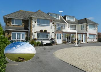 Thumbnail Hotel/guest house for sale in Waters Edge, New Milton