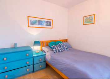 1 bed flat to rent in Belle Court, Bristol BS4