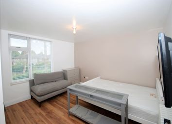 1 bed flat to rent in Crescent Avenue, Coventry CV3