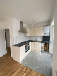 3 bed maisonette to rent in Carew Road, Tottenham N17