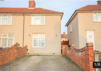Thumbnail 3 bed terraced house to rent in Boulton Road, Dagenham