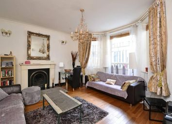 Thumbnail 1 bed flat for sale in Queen's Gate SW7,