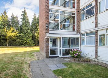 Thumbnail 2 bed flat to rent in River Court, River Close, Wanstead, London