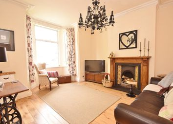 Thumbnail 3 bed semi-detached house for sale in Victoria Road, West Bridgford