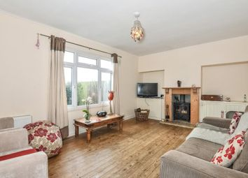 Thumbnail 3 bed semi-detached house for sale in Hill End, Hardington Mandeville, Yeovil, Somerset