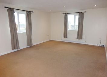 Thumbnail 2 bed flat to rent in Park View, Crewkerne