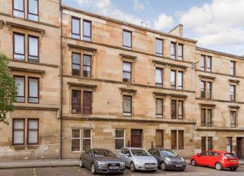 Thumbnail 1 bed flat for sale in Regent Moray Street, Yorkhill, Glasgow